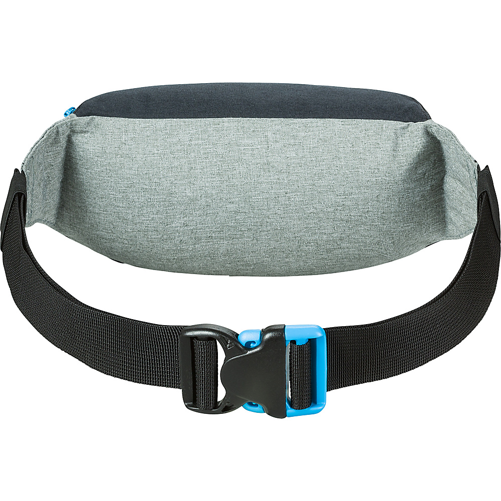 DAKINE Classic Hip Pack Tabor - DAKINE Waist Packs - Backpacks, Waist Packs
