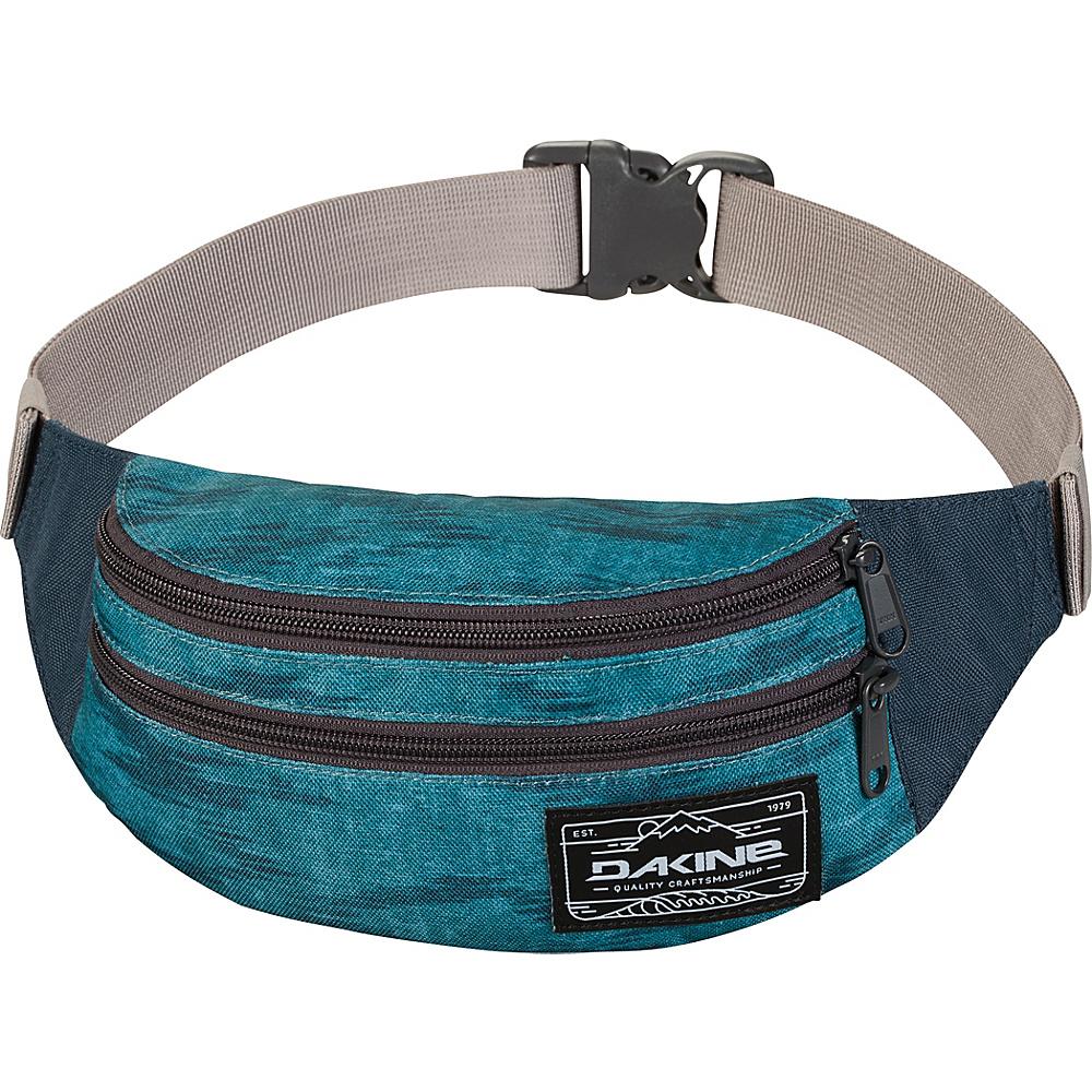 DAKINE Classic Hip Pack Stratus - DAKINE Waist Packs - Backpacks, Waist Packs
