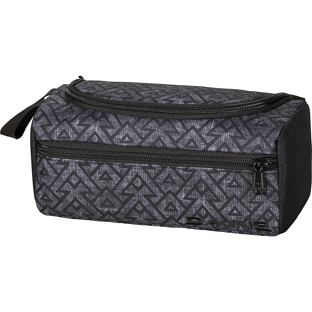 DAKINE Groomer Stacked - DAKINE Toiletry Kits - Travel Accessories, Toiletry Kits