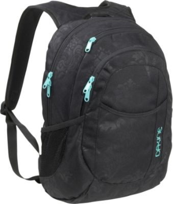 Dakine Garden Pack Backpack Flourish