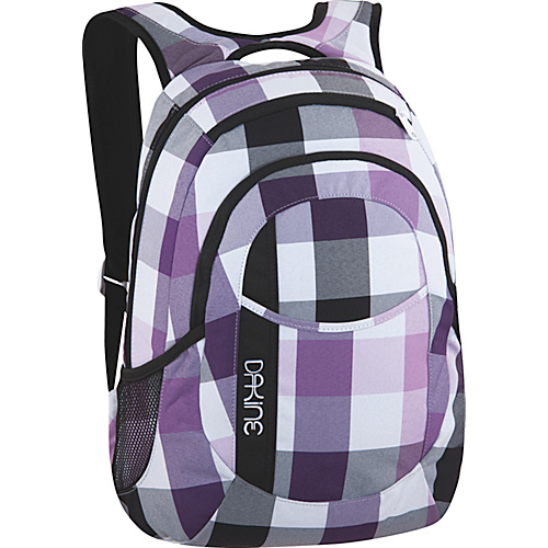 cheap dakine backpacks to my shop: Discount Dakine Garden Backpack ...