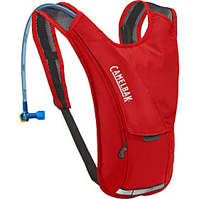 sale item: Camelbak Hydrobak 50 Oz.
