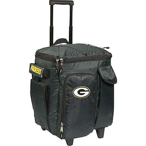 Green Bay Packers -  (Currently out of Stock)
