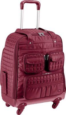 Image Result For Designer Handbags On Sale