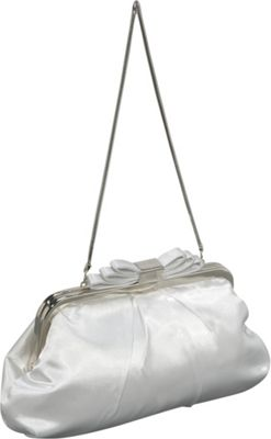 Dyeable Wedding Handbags