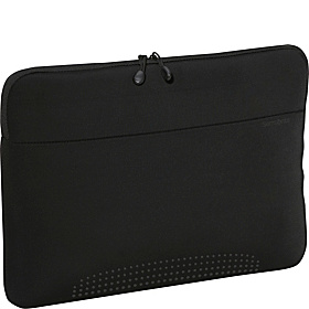 Aramon NXT 17'' Laptop Sleeve Black