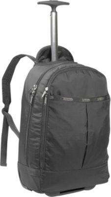 Lesportsac Rolling Backpack 2MUaDh6y