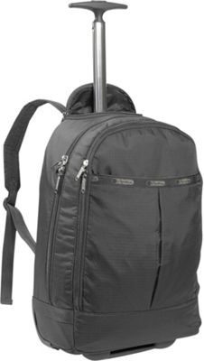 lesportsac rolling backpack Backpack Tools