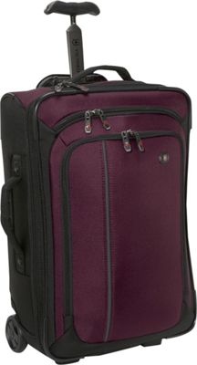 Victorinox Werks Traveler 4.0 WT Ultra Light Carry On