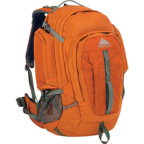 Apricot - $89.99 (Currently out of Stock)