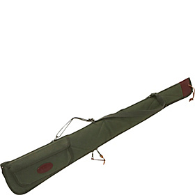 Alaskan Series Shotgun Case Large OD GREEN