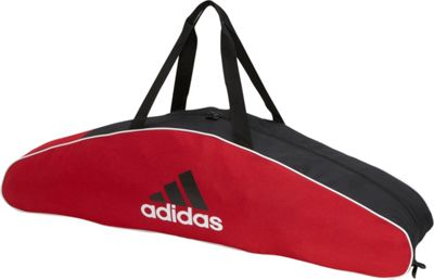 Sport Specific Bags Gifts