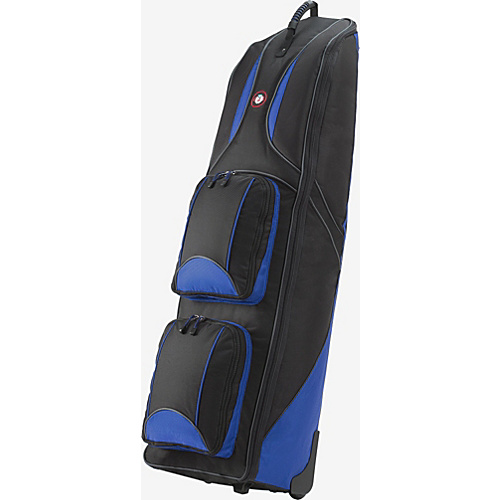 golf-travel-bags-journey-40-blackblue-golf-travel-bags-golf-bags