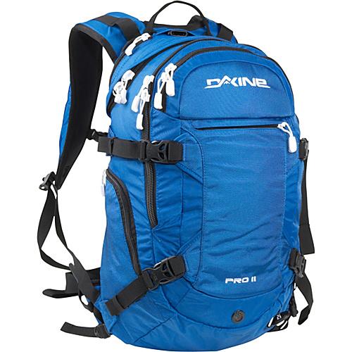 cheap dakine backpacks to my shop: Comment DAKINE Pro II Backpack ...