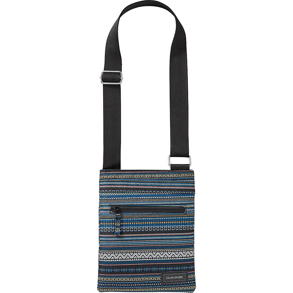 DAKINE Jive Crossbody Cortez - DAKINE Fabric Handbags - Handbags, Fabric Handbags