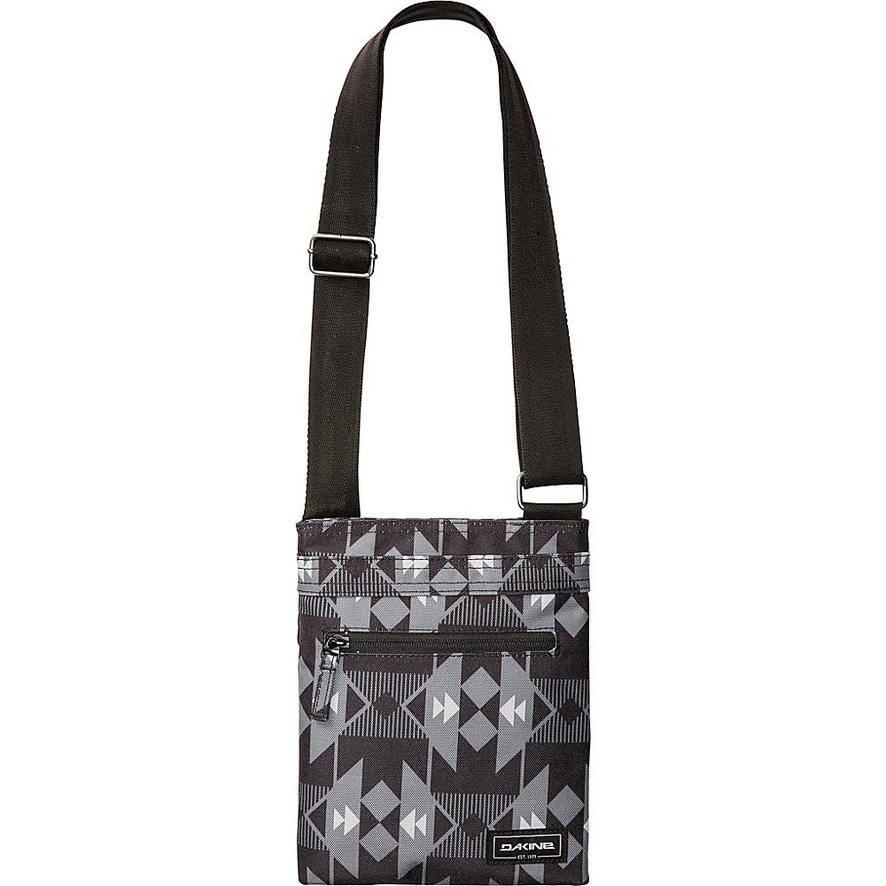 DAKINE Jive Crossbody Fireside - DAKINE Fabric Handbags - Handbags, Fabric Handbags