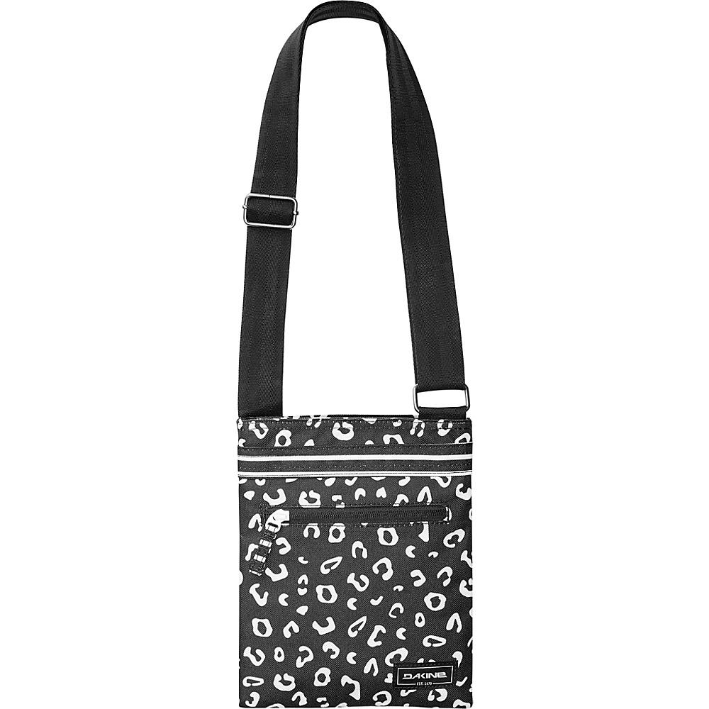 DAKINE Jive Crossbody Inkcat - DAKINE Fabric Handbags - Handbags, Fabric Handbags