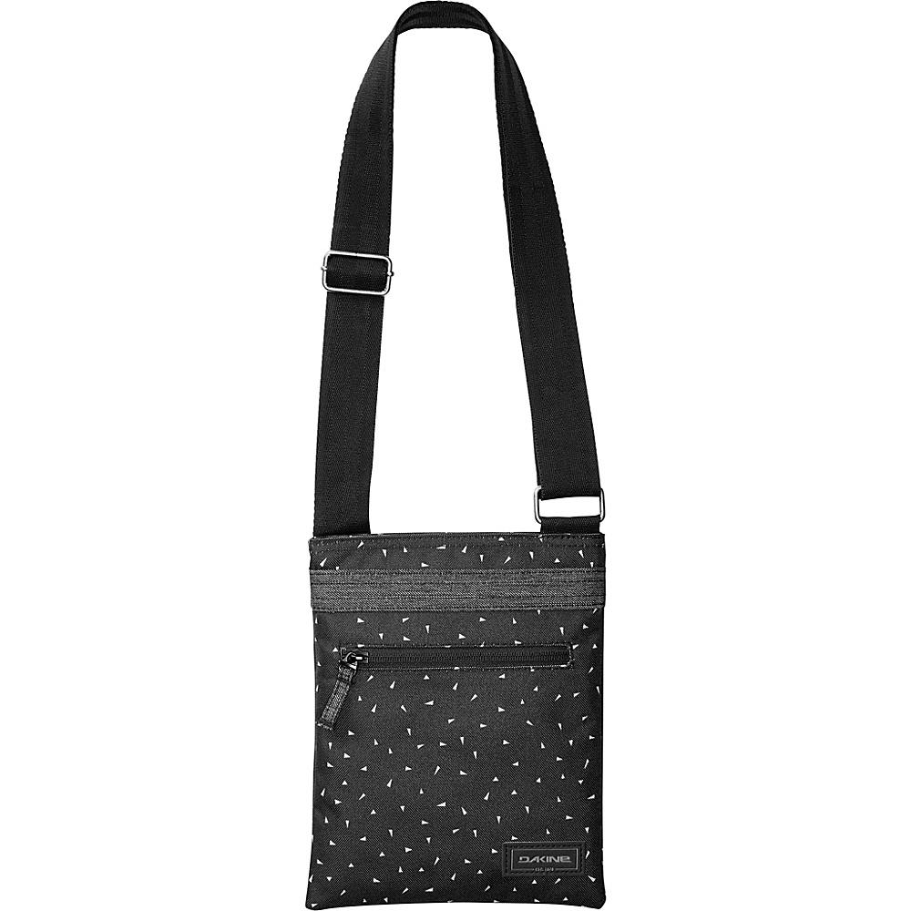 DAKINE Jive Crossbody Kiki - DAKINE Fabric Handbags - Handbags, Fabric Handbags
