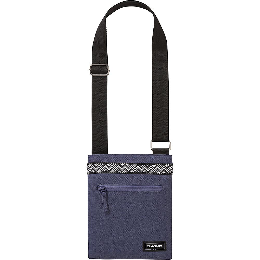 DAKINE Jive Crossbody Seashore - DAKINE Fabric Handbags - Handbags, Fabric Handbags