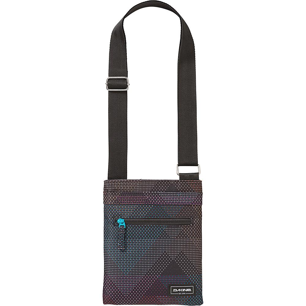 DAKINE Jive Crossbody STELLA - DAKINE Fabric Handbags - Handbags, Fabric Handbags