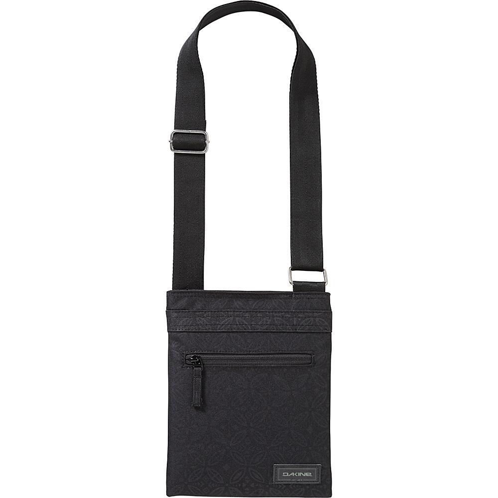 DAKINE Jive Crossbody Tory - DAKINE Fabric Handbags - Handbags, Fabric Handbags