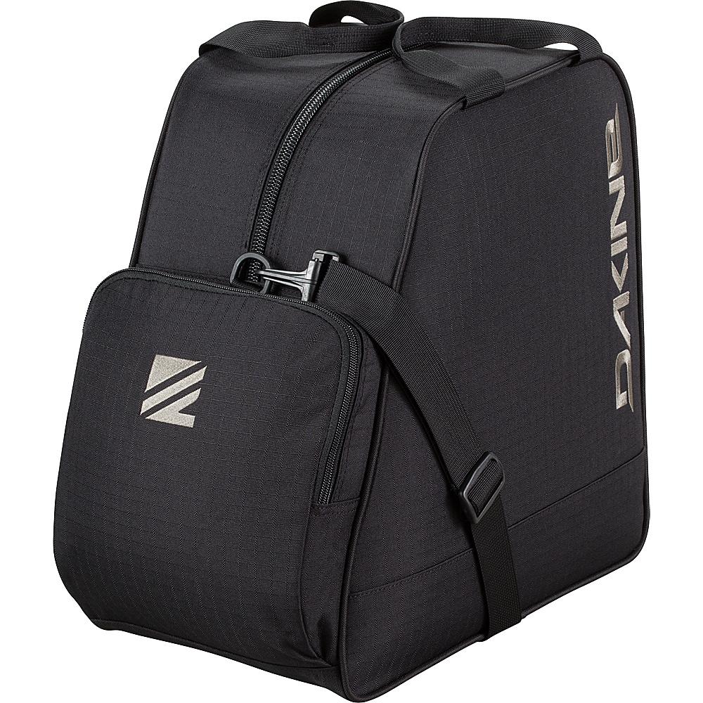 Dakine Boot Bag 9 Colors Ski And Snowboard Bag New
