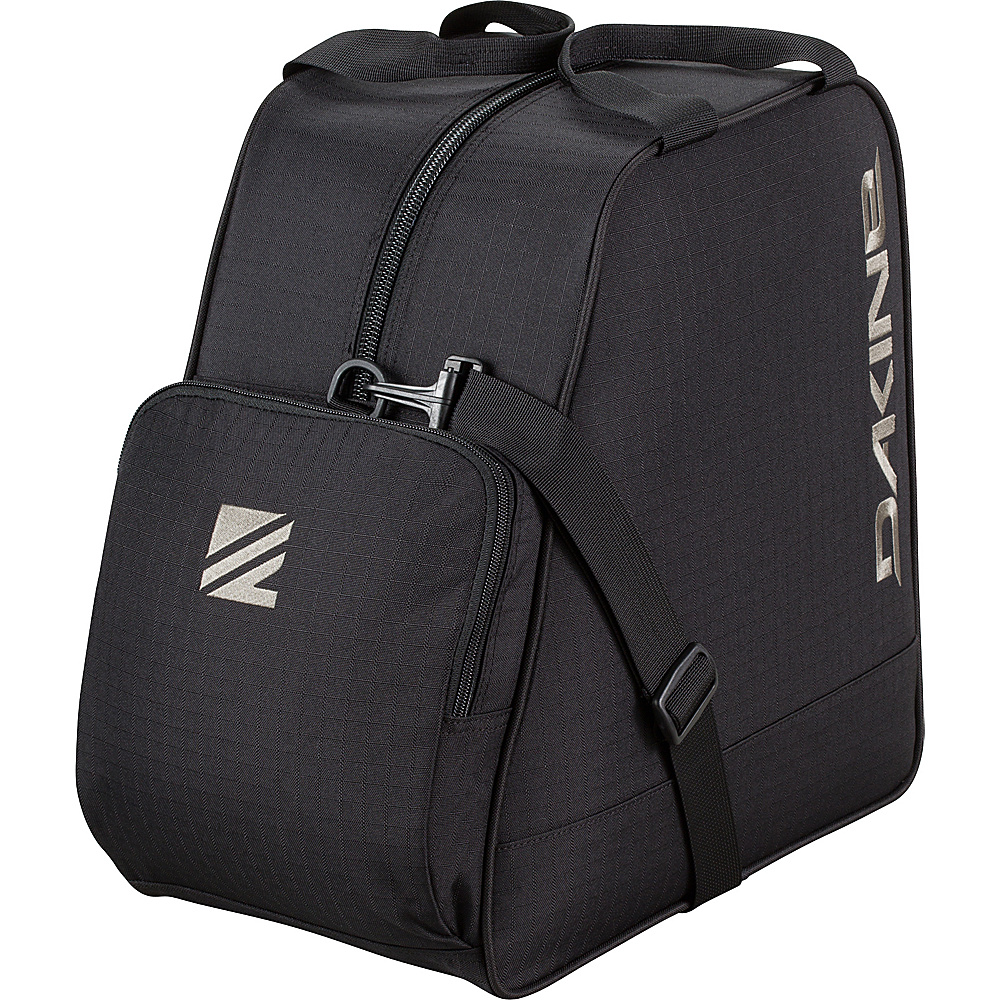 DAKINE Boot Bag Black - DAKINE Ski and Snowboard Bags - Sports, Ski and Snowboard Bags