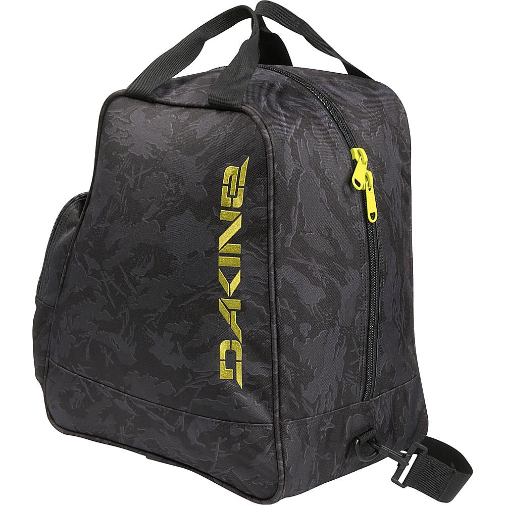 Dakine Boot Bag 9 Colors Ski And Snowboard Bag New Ebay