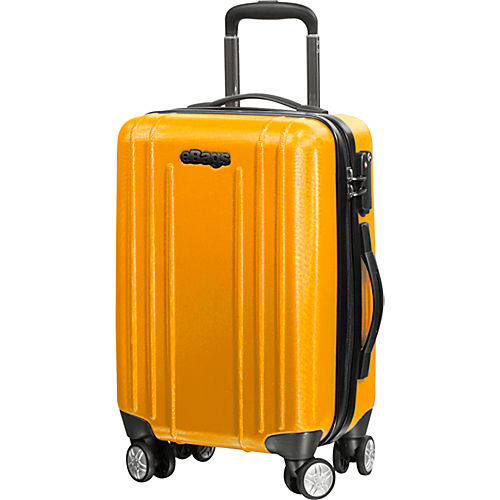 Yellow - $149.99 (Currently out of Stock)