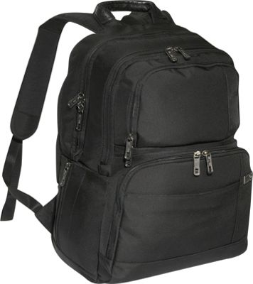 Extra Large Laptop Backpack - Crazy Backpacks