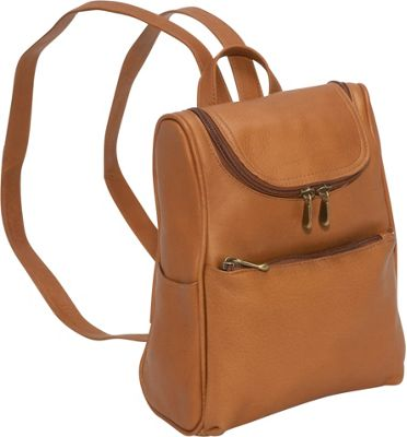 Leather Backpacks | Bags, Handbags, Totes, Purses, Backpacks ...