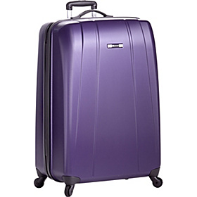 Helium Shadow 29'' Hardside Spinner Purple