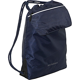 Performance Sackpack Navy