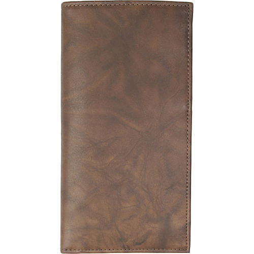 Brown - $26.46 (Currently out of Stock)