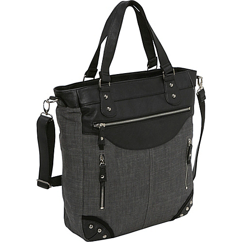TOKYObay Slouch Tote