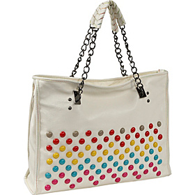 Mellow World Pearls Fashion Shoulder Bag 214952_3_1?resmode=4&op_usm=1,1,1,&qlt=95,1&hei=280&wid=280