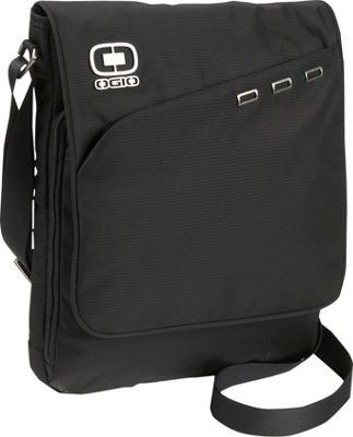 OGIO Tablet / iPad Day Bag