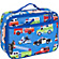 Olive Kids Heroes Lunch Box Olive Kids Heroes