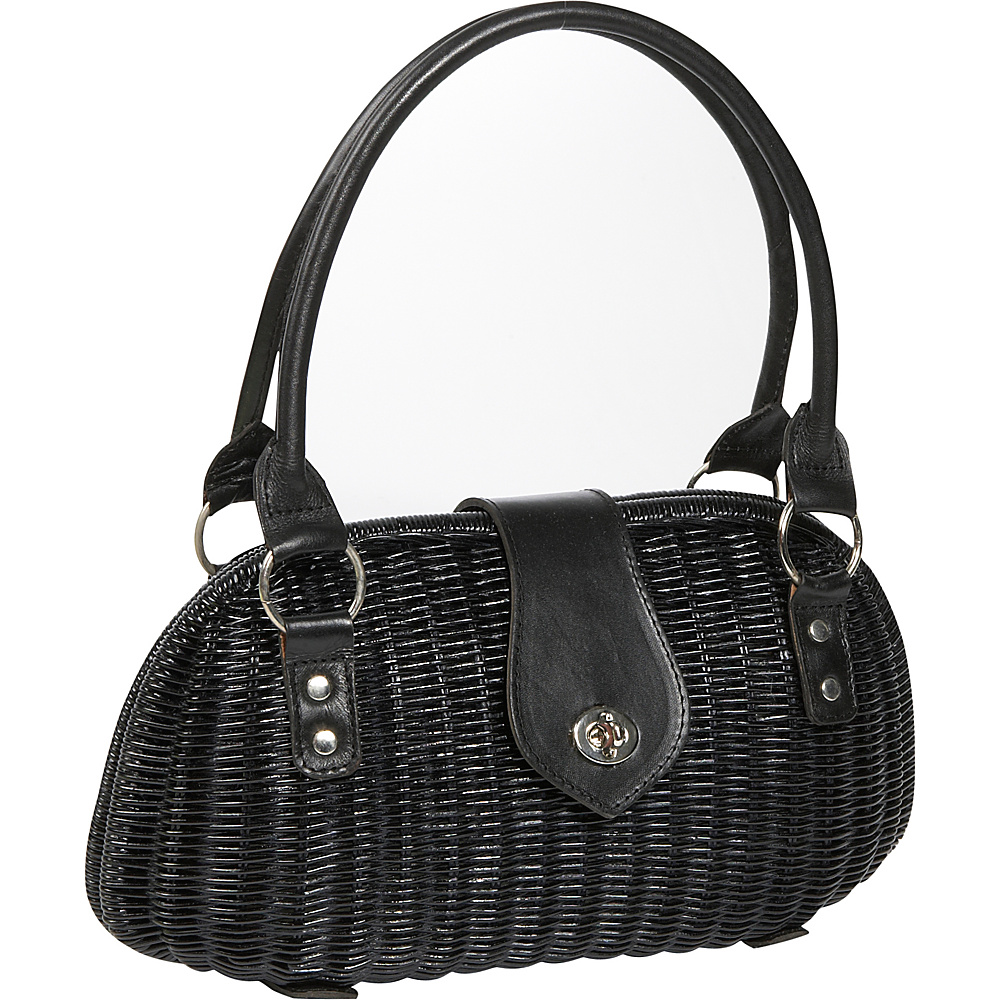 TLC you Kate Purse Shoulder Bag