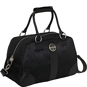 Signature Explorer Bag SIGNATURE BLACK