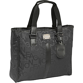 "Kenneth Cole Reaction ""Taking Control"" Laptop Tote 218812_2_1?resmode=4&op_usm=1,1,1,&qlt=95,1&hei=280&wid=280"