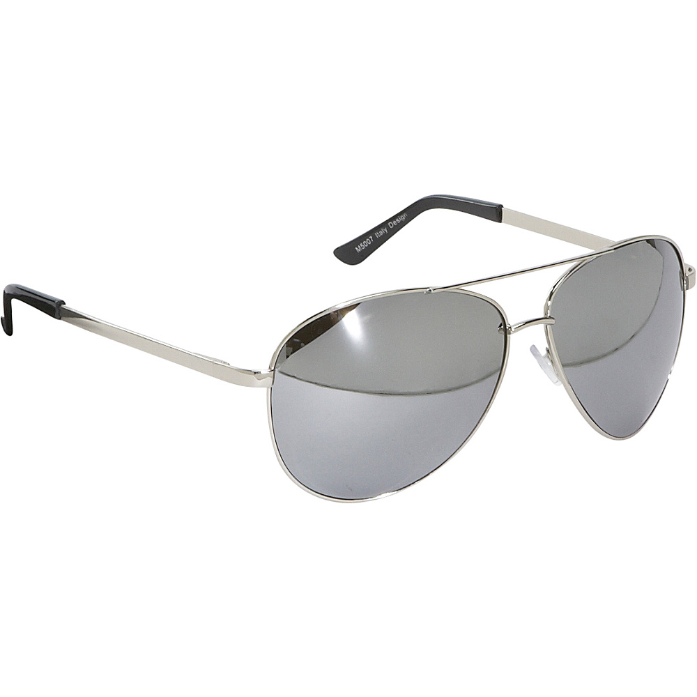 SW Global Sunglasses Aviator Sunglasses for Men and - Fashion Accessories, Sunglasses