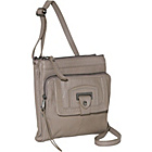 Buy Perlina Bailey Crossbody by Perlina