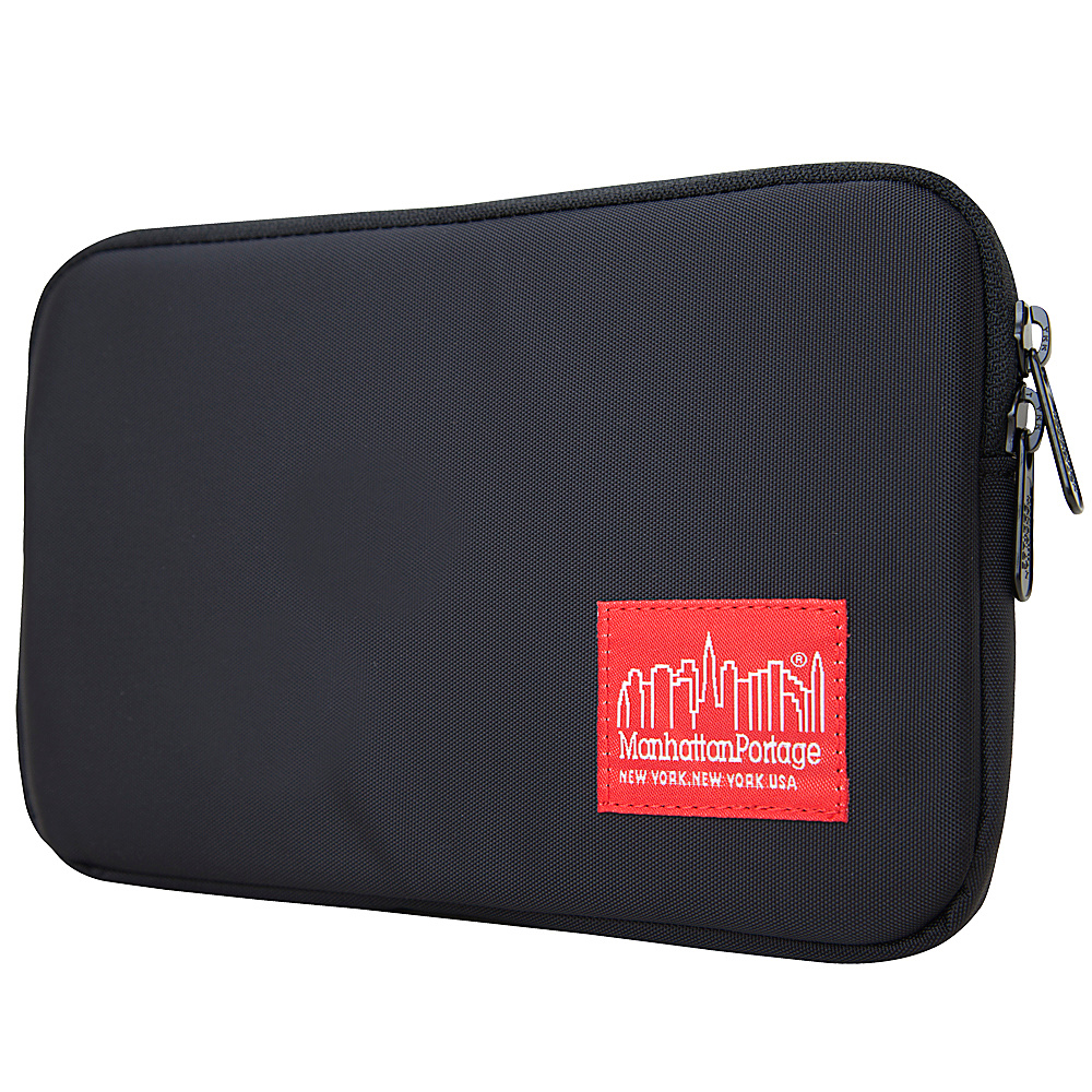 Manhattan Portage Waterproof Nylon Sleeve for Kindle - Technology, Electronic Cases