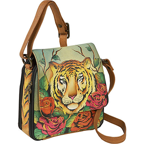 Tiger in Love - $209.00 (Currently out of Stock)