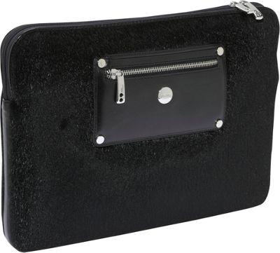 Knomo Small Laptop Sleeve - Black Hair Calf 225912_1_1?resmode=4&op_usm=1,1,1,&qlt=95,1&hei=280&wid=280