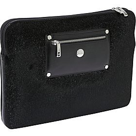 Knomo Small Laptop Sleeve - Black Hair Calf 225912_1_1?resmode=4&op_usm=1,1,1,&qlt=95,1&hei=280&wid=280
