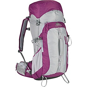 Launch 25L WMNS Orchid