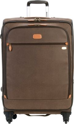 Boyt Luggage at Unbeatable Prices