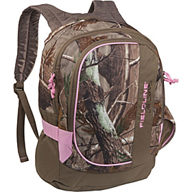 Women's Black Canyon Pack REALTREE AL PURPOSE